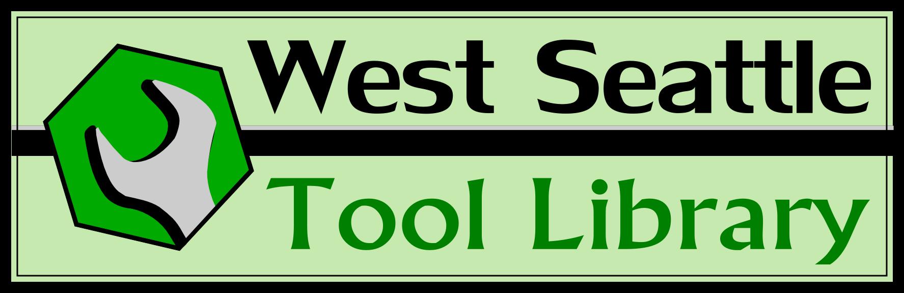 main-logo-vector