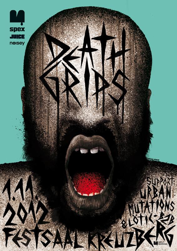 sf_deathgrips_web