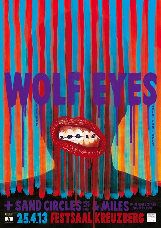 wolfeyes_web