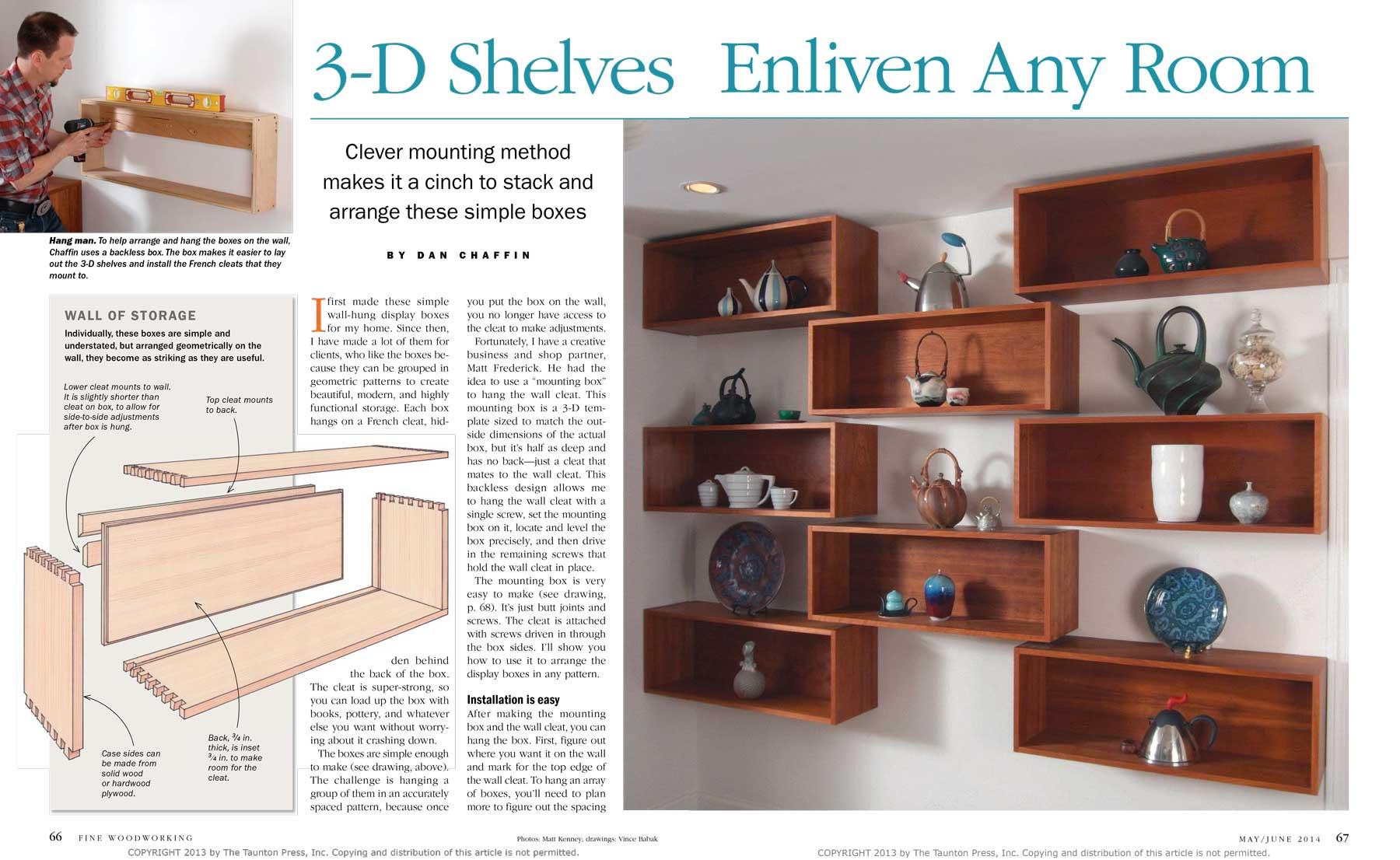zOLDFloating-Shelves-1