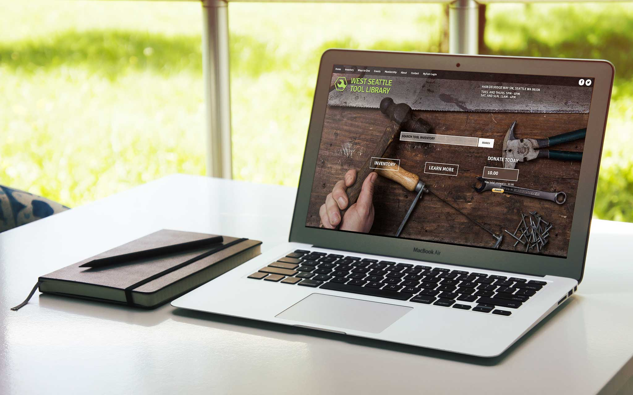 mockup_macbook